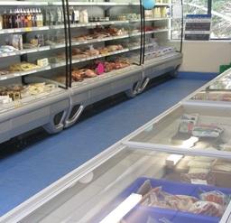 fine food brokers ltd - Home